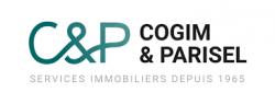 Cogim & Parisel