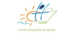 Centre Hospitalier de Decize