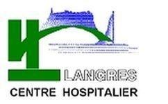 Centre Hospitalier de Langres