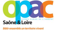 OPAC Saône et Loire