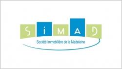 SIMAD