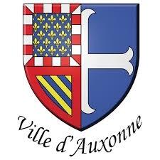 Ville d'Auxonne