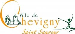 Ville de Chevigny-Saint-Sauveur