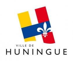 Ville de Huningue